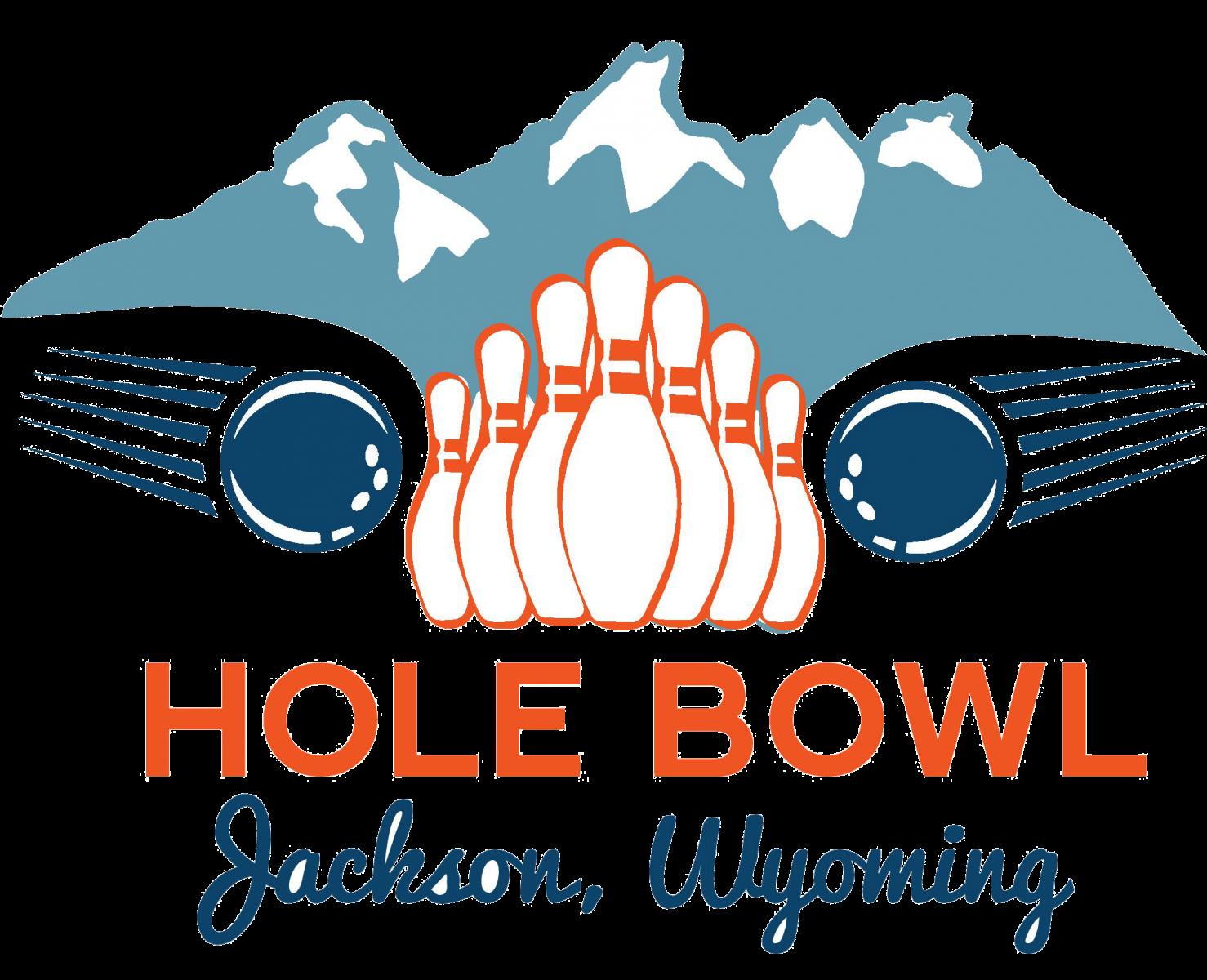Jackson's Hole Bowl Fills Indoor Recreation Need Photo