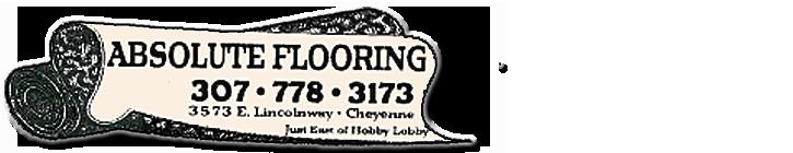 Absolute Flooring Photo