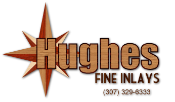 Hughes Manufacturing Photo