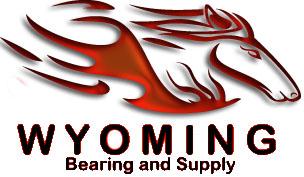 Wyoming Bearing & Supply Photo
