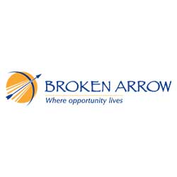 City Of Broken Arrow Slide Image