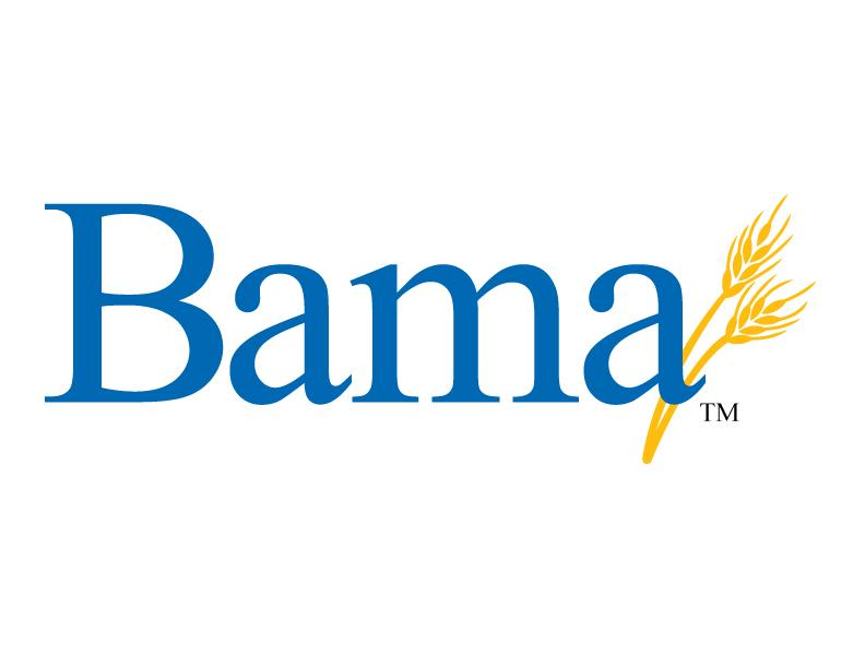 Bama first Oklahoma manufacturer to earn B Corp certification Main Photo