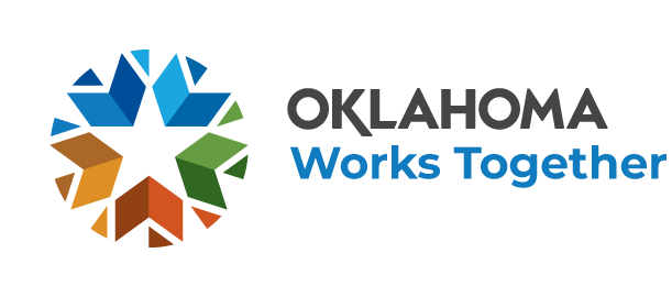Oklahoma Department of Commerce Certifies Nine Centers for Workforce Excellence Main Photo
