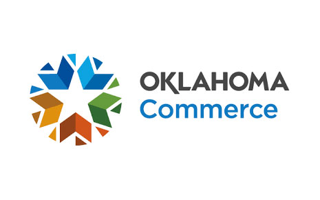 Oklahoma Celebrates Manufacturing Month: An Overview of the Manufacturing Industry in Oklahoma Main Photo