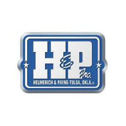 Helmerich & Payne, Inc.