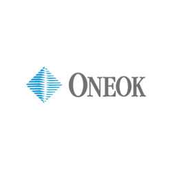 Oneok Inc
