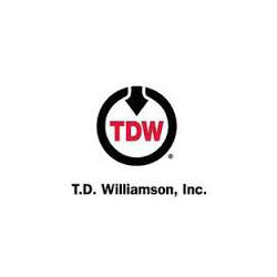 T.D. Williamson Inc