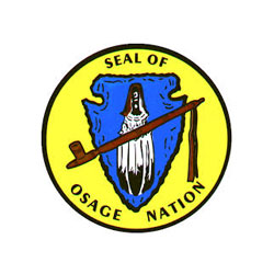 The Osage Nation