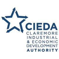 Claremore Industrial & Economic Development Authority Slide Image