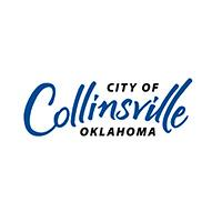 City Of Collinsville Slide Image