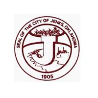 City Of Jenks Slide Image