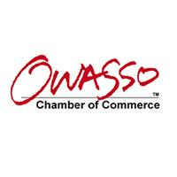 Owasso Chamber Of Commerce Slide Image