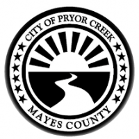 City Of Pryor Creek Slide Image