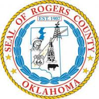Thumbnail Image For Rogers County - Click Here To See