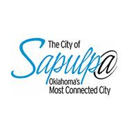 City Of Sapulpa Slide Image