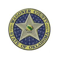 Wagoner County Economic Development Authority Slide Image