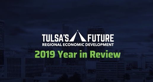 Thumbnail Image For 2019 Year in Review - Click Here To See