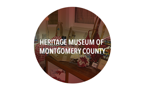 Heritage Museum Image