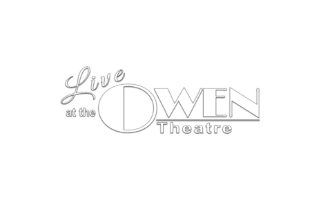 The Owen Theatre Image