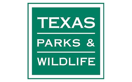 Sam Houston National Forest Image
