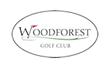 Woodforest Golf Club Image
