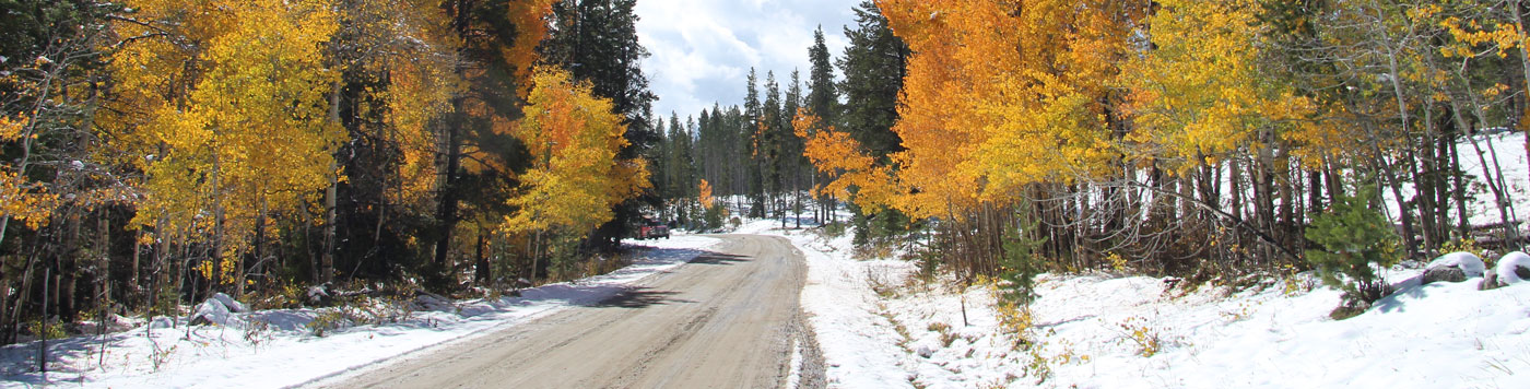 Contact Weston County Wyoming Development Board
