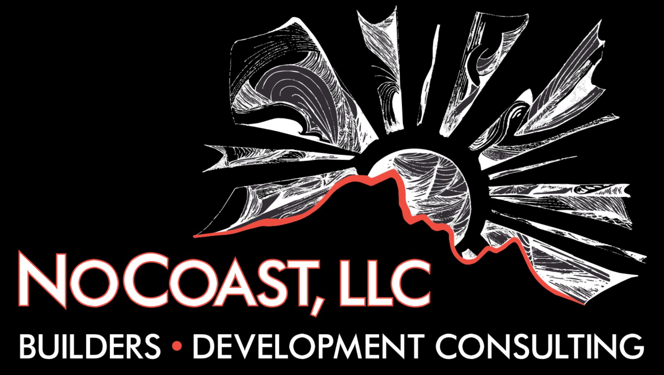 NoCoast LLC Slide Image