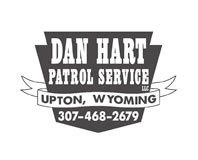 Dan Hart Patrol Service, LLC Sells Slide Image