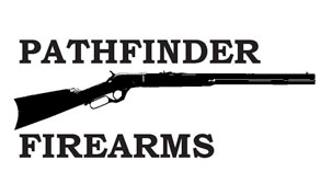 Pathfinder Firearms Slide Image