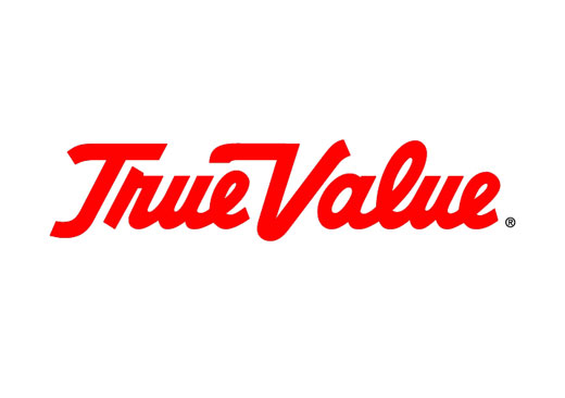 Upton True Value & Hardware Slide Image