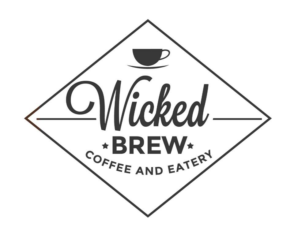Wicked Brew, Coffee & Eatery Slide Image