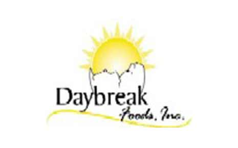 Daybreak Foods Inc. Slide Image