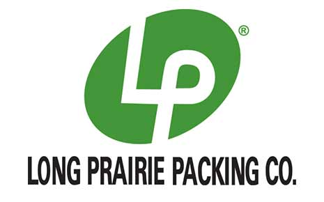 Long Prairie Packing Co. Slide Image