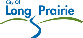 Long Prairie City Hall Logo