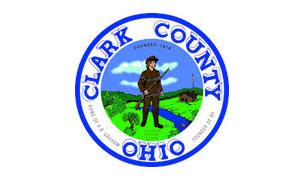 Clark County Slide Image