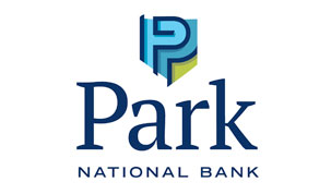 Park National Bank Slide Image