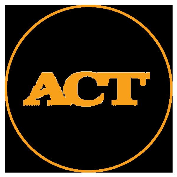 act community icon