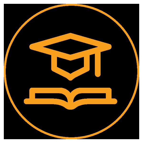 clark college icon