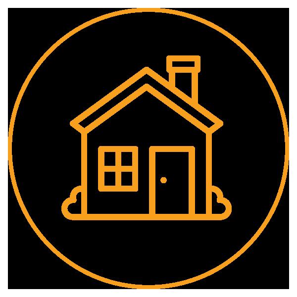 livability icon