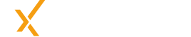 EXPAND Greater Springfield 2024 Logo