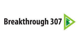 Thumbnail Image For Breakthrough 307: Dream. Develop. Breakthrough. Success. - Click Here To See