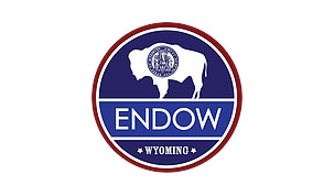 ENDOW Wyoming Slide Image
