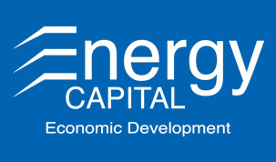 Energy Capital Economic Development Slide Image