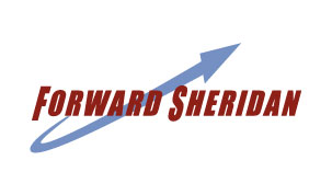 Forward Sheridan Slide Image