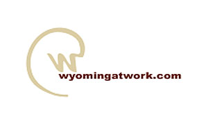 Thumbnail Image For Wyoming at Work - Click Here To See
