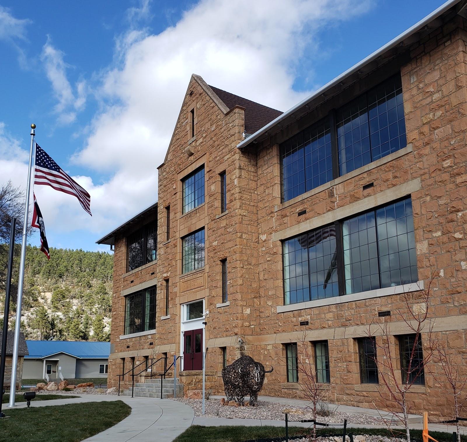 Old Stoney Renovation Center of Sundance Revitalization Main Photo