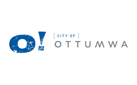 City of Ottumwa Slide Image