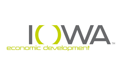 Survey! Gaging the Effects of the COVID-19 Pandemic on Iowa Businesses Photo - Click Here to See