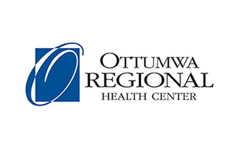 Ottumwa Regional Health Center Slide Image