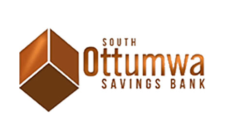 South Ottumwa Savings Bank - Church St. Slide Image